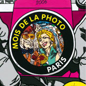 Mois de la Photo logo